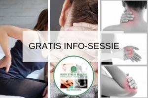 body-stress-release-gratis-informatie-sessie-utrecht(1)