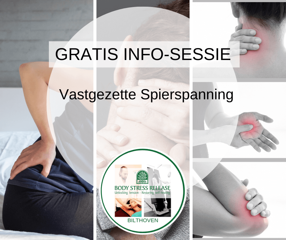 body-stress-release-info-sessie-bilthoven-extra